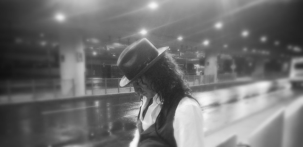 Airport_Logan_edited_edited.jpg