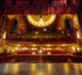 interior-2-credit-Ray-Gorbea1.jpg