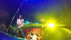 SA  Stage Shot w_Guitar.jpg