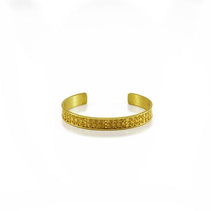 Troy - Bracelet