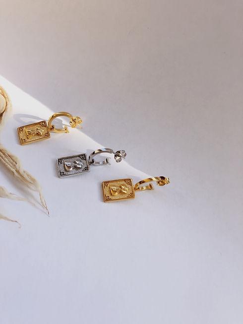 r by rania xefteri earrings.JPG