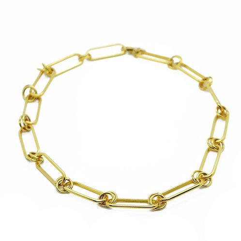 Bold chain