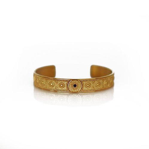 Vergina Bracelet