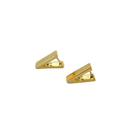 Zenais earrings