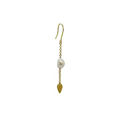 La perle - earring RBYRANIA