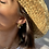Thumbnail: Perla earring