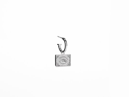 TAMATA Eye earring