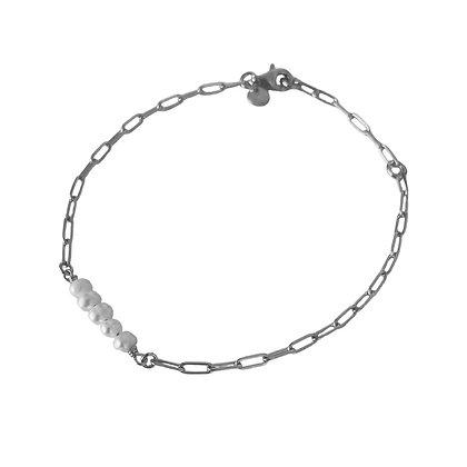 Perles Bracelet