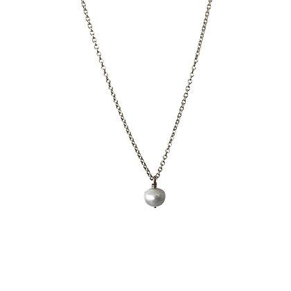 Perla Necklace