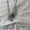 Thumbnail: Filahto eye necklace