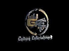 3d Transparent background logo.png