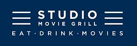 Studio Movie Grill Logo.tif