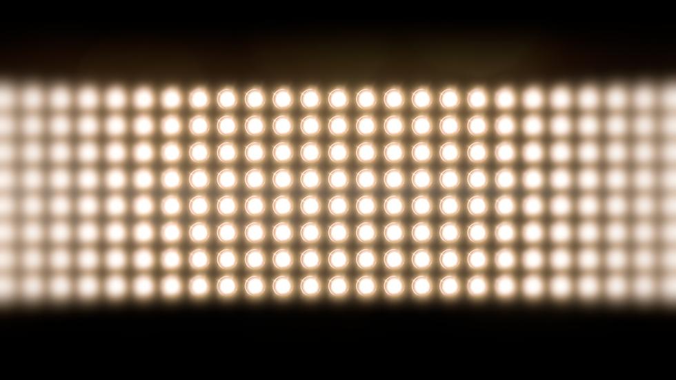 Lights.tiff