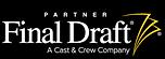 Final Draft_Partner 2.png