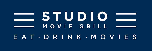 Studio-Movie-Grill-logo.jpg
