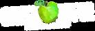GreenAppleEnt_Logo_Dark_rev-1.png