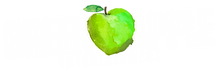GreenAppleEnt_Logo_Dark_rev-1.png
