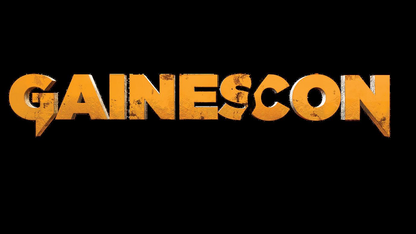 GainesCon Logo-edited.tiff