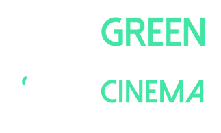 Greenlight Cinema Logo.png