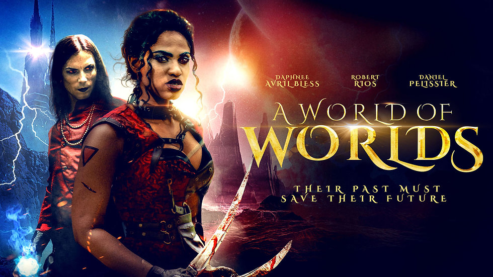 A World of Worlds (2048x1152).jpg