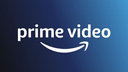 prime-video-logo.jpg