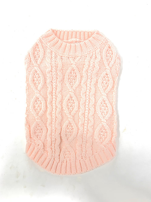 SWEATER DELICE