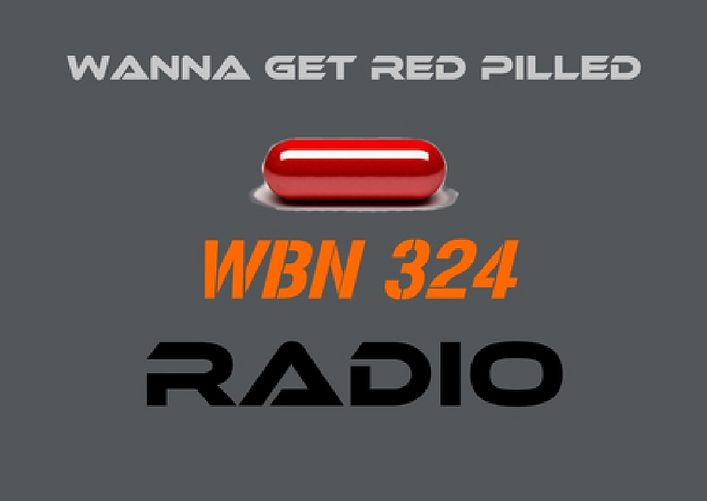WBN Poster Large.png