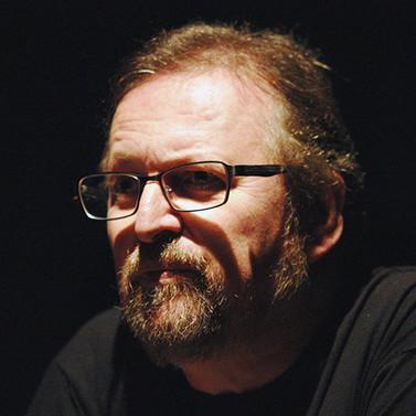 Bernard EVAIN