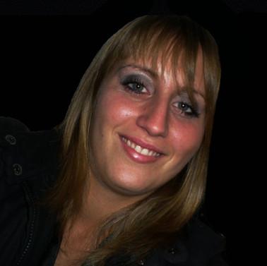 Mélissa CHARD
