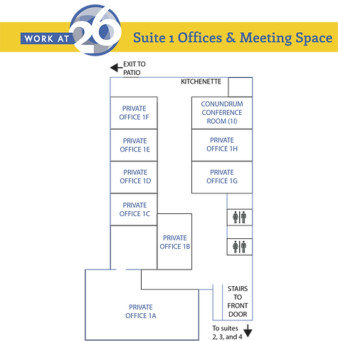 Suite 1 floor plan_updated 11-25-19.png