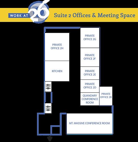 Suite 2 floor plan.png