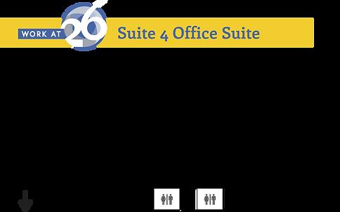 Suite 4 floor plan_updated 11-25-19.png