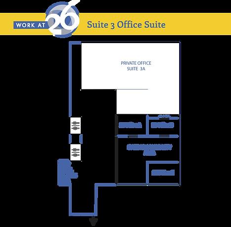 Suite 3 floor plan_updated 11-25-19.png