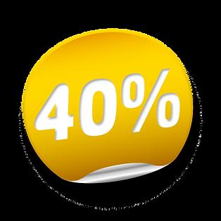 splash_40%.png