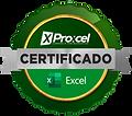 certificado_excel.png