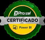 selo certified_final_pequeno.png