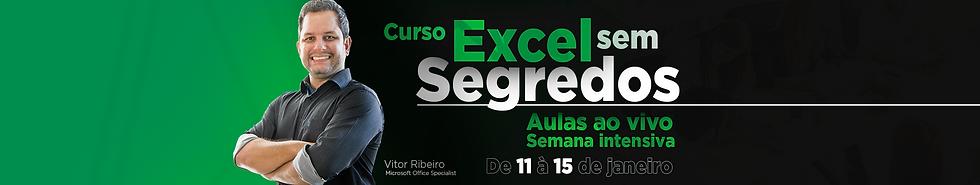 banner_curso_excel_sem_segredos_curto.pn
