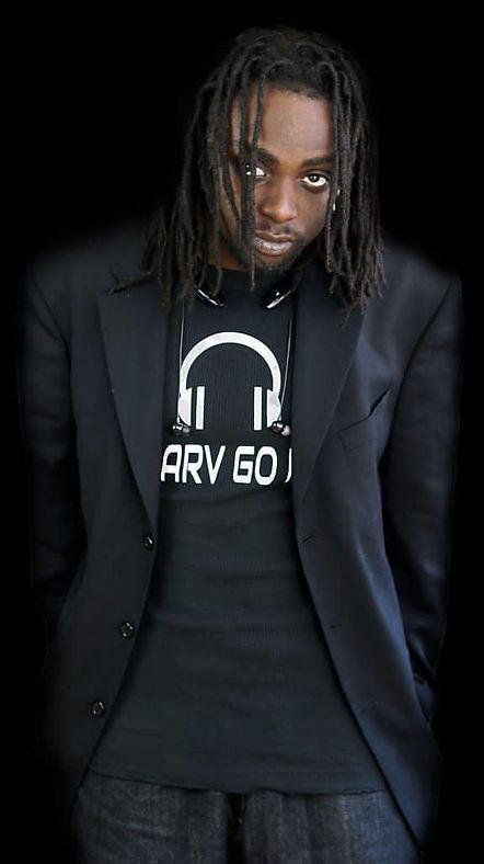 DJ MARV GO HARD PIC.jpg