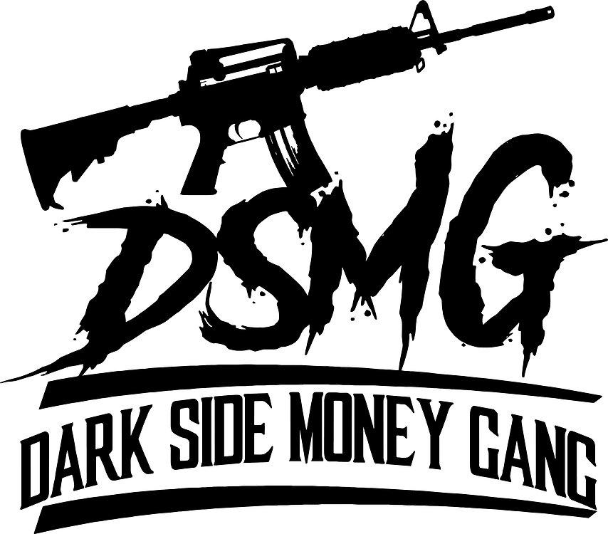 Dark Side Money Gang.jpg