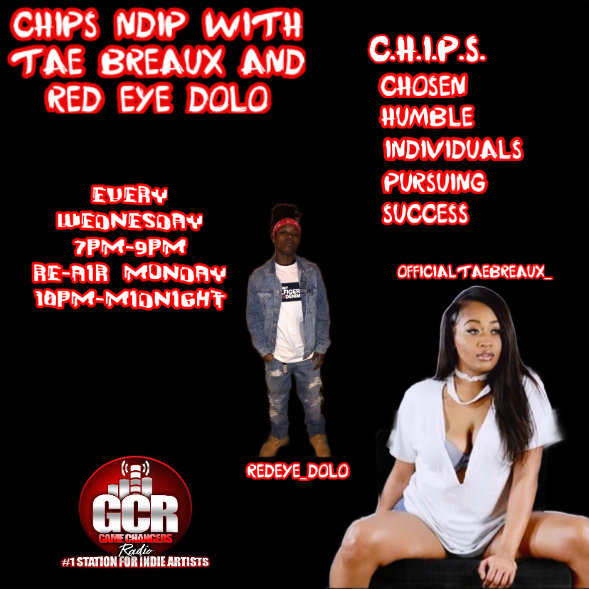 CHIP NDIP PROMO FLYER.png