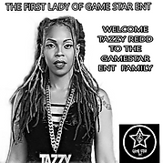 TAZZY REDD GAMESTAR ENT INTRO FLYER.png