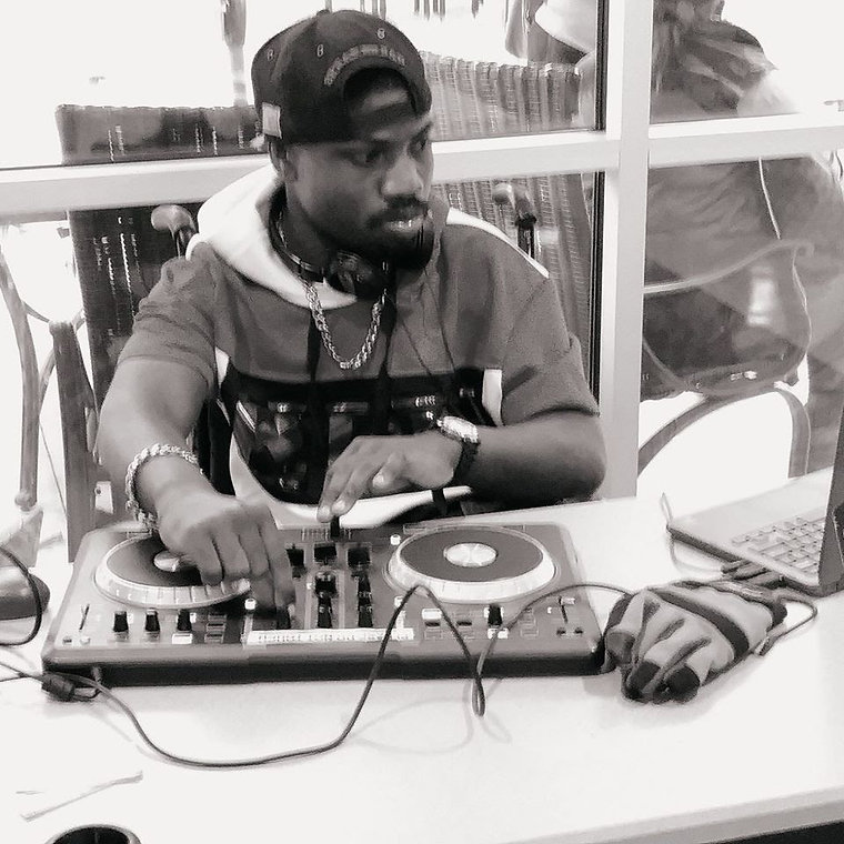 DJ AMBITION PIC#1.jpg