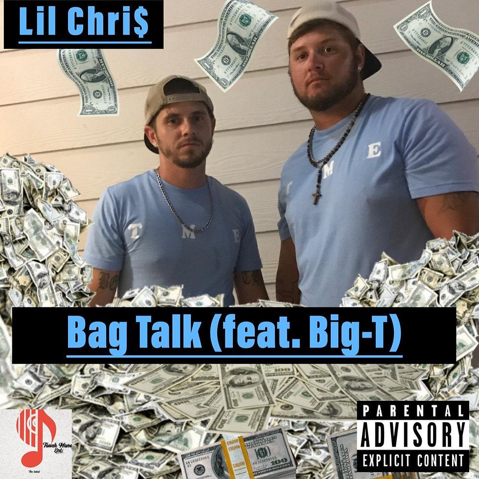 LIL CHRIS COVER BAG TALK.jpeg