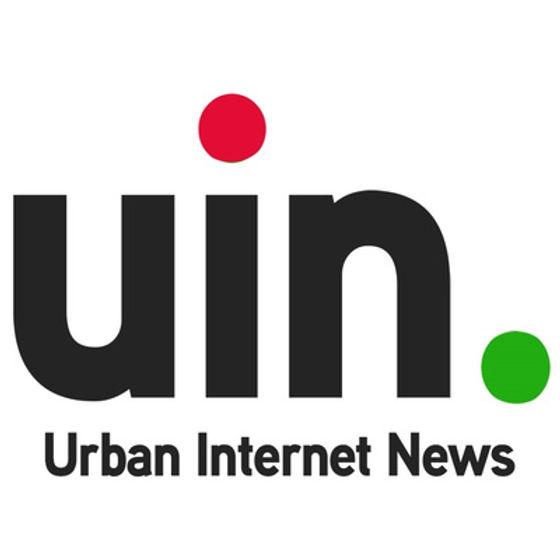 URBAN INTERNET NEWS PIC.jpg