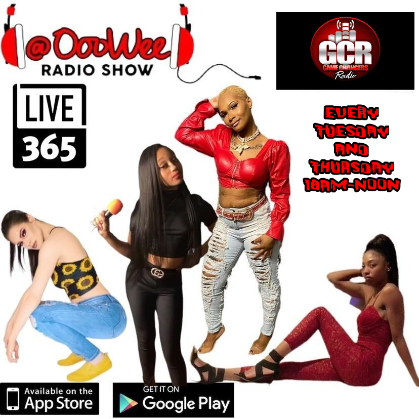 UPDATED OooWee Radio Show Flyer.png