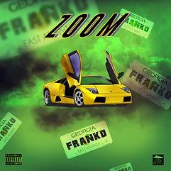 Franko_Zoom1600x1600.jpeg