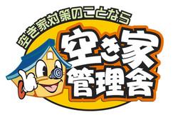 JPEGロゴ (1)