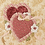 Thumbnail: Vintage Valentine