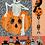 Thumbnail: Midnight Potions