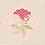 Thumbnail: Romance In Bloom